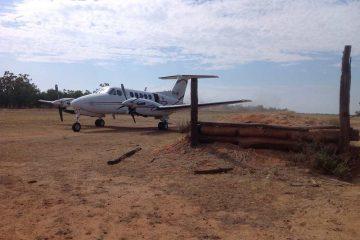 beechcraft-super-king-air-private-plane-hire